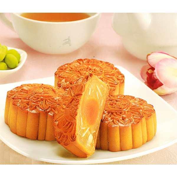 Đại lý bánh trung thu Kinh Đô